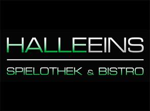 logo-halleeins-294-2171