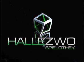 Halle Zwo