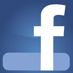Halle Eins, Zwo und Drei auf Facebook
